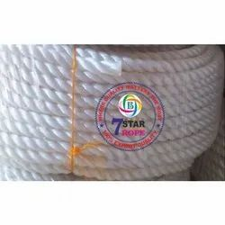 10 Mm HDPE Rope