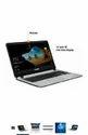 ASUS VivoBooK Intel Core i3 7th Gen 14-inch