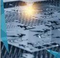 Radan - World's Best CAD/CAM Software For Sheet Metal Industry