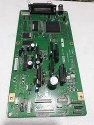 Main Board For Epson PLQ-20 Dot Matrix Printer Parts