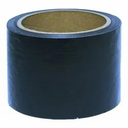 Blue Duct Tape - 18 Meters in Length 72mm / 3