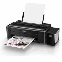 Epson L805 Sure Color Sublimation A4 Printer 6 Colors