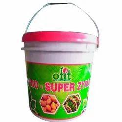 Bio-Super Zyme Granules
