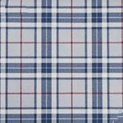 44-50 Cotton Shirting Fabric