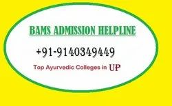 Direct Admission In Bams Bachelor Of Ayurveda Medicine And Surgery 2020