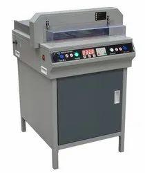 450 VS Paper Cutter