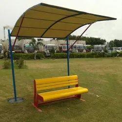 Garden Shelter (SNS 617 )