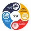 Accnu Gst Billing Software