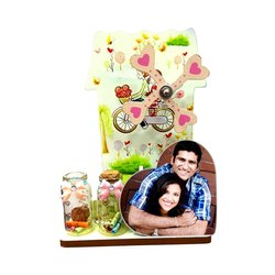 Personalized Photo Gift, For Decoration