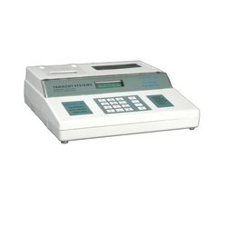 Tricom 16 KHz PCO Billing Machine