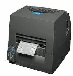 Citizen Barcode Printer CL-S621