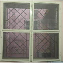 Window Mosquito Mesh