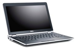 LAPTOPS ON RENT, Screen Size: <15 Inch