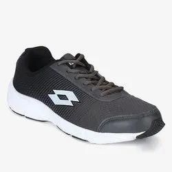 Men Lotto Sport Shoes