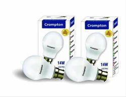 Crompton LED Light