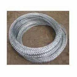 RBT Wire
