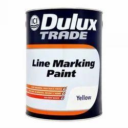 Road Marking Paints