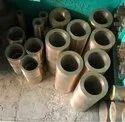 Phosphor Bronze Pipe