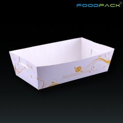 Printed Paper Tray