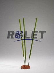 Raw Mosquito Incense Stick