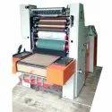 Non Woven Bag Printing Machine - Bag To Bag Offset Printing