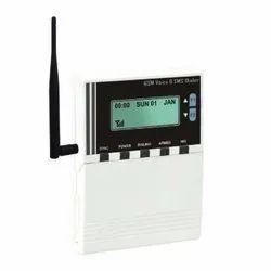 SEC - GSMD Auto Dialer