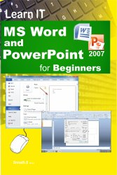 Word And Powerpoint Training For Beginners