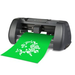 Graphic Cutting Plotter