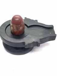 Original Shivling With Jaladari