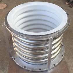 PTFE Bellow Expansion Joint