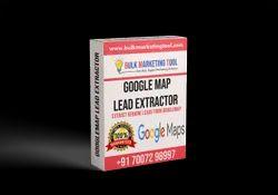 Bulk Marketing Tool - Service Provider of Data Extractor