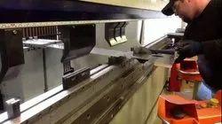 CNC Bending Press Brakes