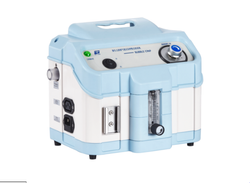 TM-ADIA BUBBLE CPAP Machine