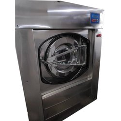 Industrial Washer Extractor