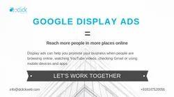 Depend On Service Google Display Ads