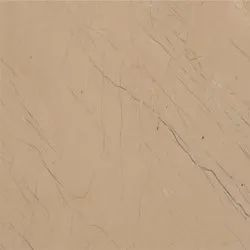 Burberry Beige Marble