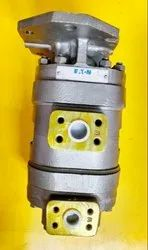 Tendum Hydraulic Pumps