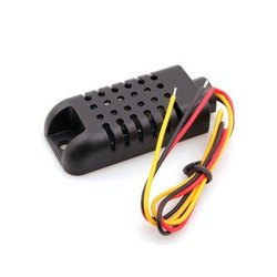 DHT21 Humidity Sensor And Module