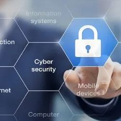 Information Security Consulting Service