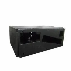 Mild Steel Power Supply Cabinet