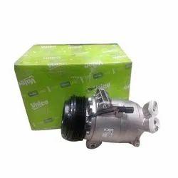 Renault Koleos Car AC Compressor