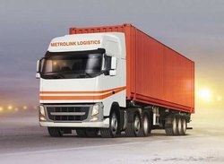 Household Goods Transportation Service