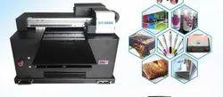 UV Printer A3