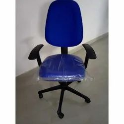 XLS-3007 Staff Revolving Chair