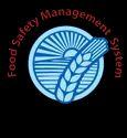 New Certification Iso 22000 Fsms Internal Auditor Training, Gujarat