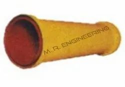 Building & Construction Machinery, Equipment & Tools
