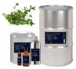 Thyme Hydrosol Oil
