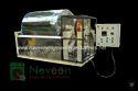Power Industrial Washing Machines