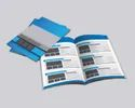 As Soon As Possible Catalogue Designing Service