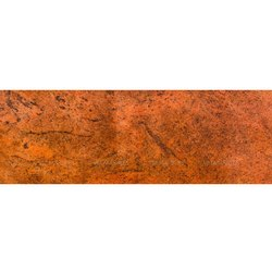 Chilli Red Granite